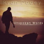 Rising Student Artists: Ryan Dadey embraces love theme in EP
