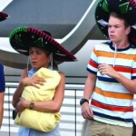 Plot holes, chuckles in Sudeikis' comedy 'We're The Millers'