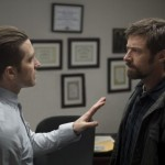 'Prisoners' offers audience suspenseful, crime-filled mystery
