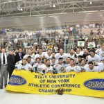 Oswego State looks for strong season