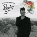 Panic! take step back in 'Too Weird To Live, Too Rare to Die!'
