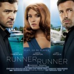 Rushed script, underdevelopment in 'Runner'