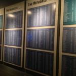 A rundown of Oswego's museums