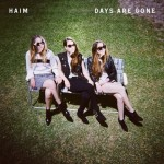 HAIM debuts with delightful indie-pop sound