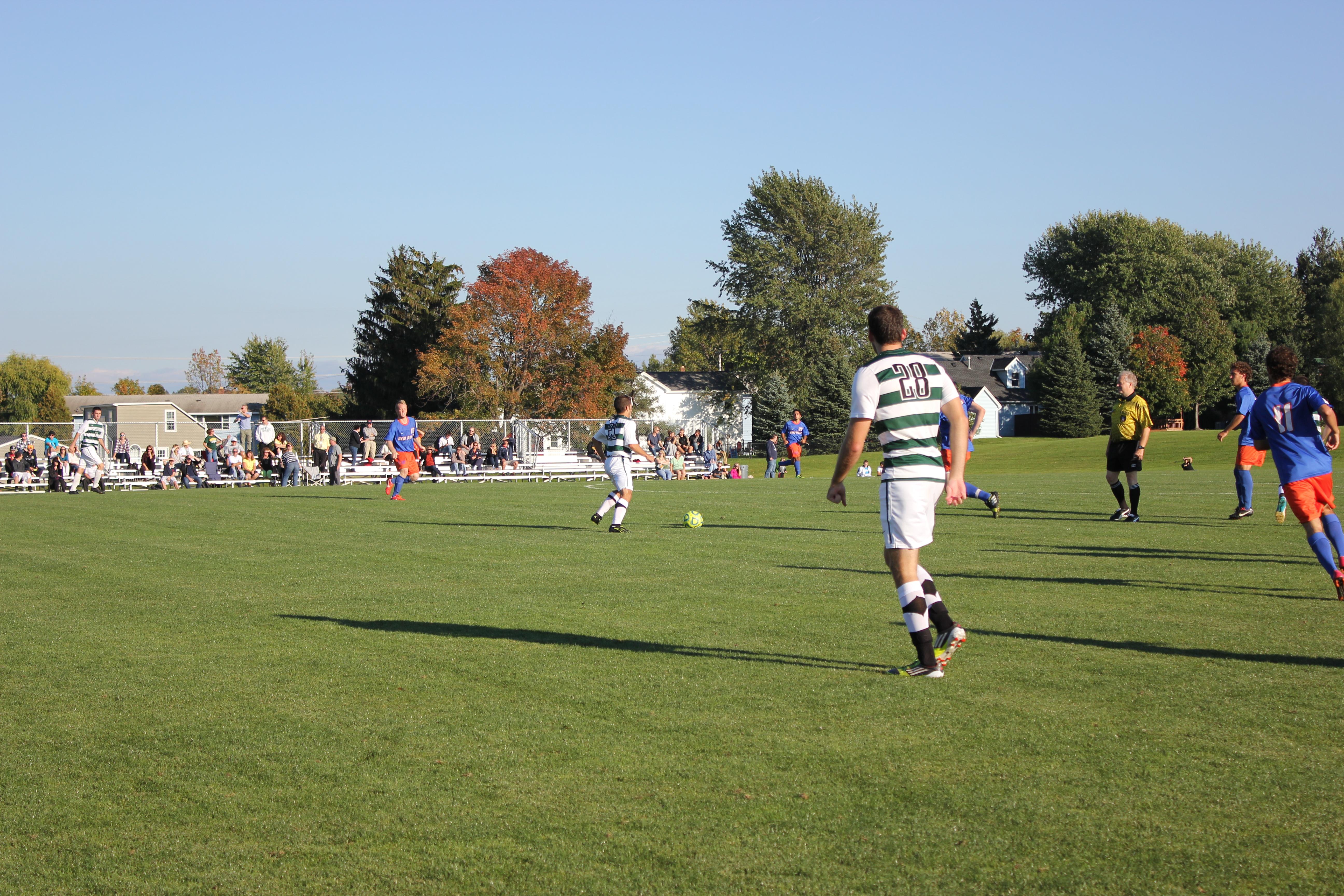 men's soccer 9-27-13 004
