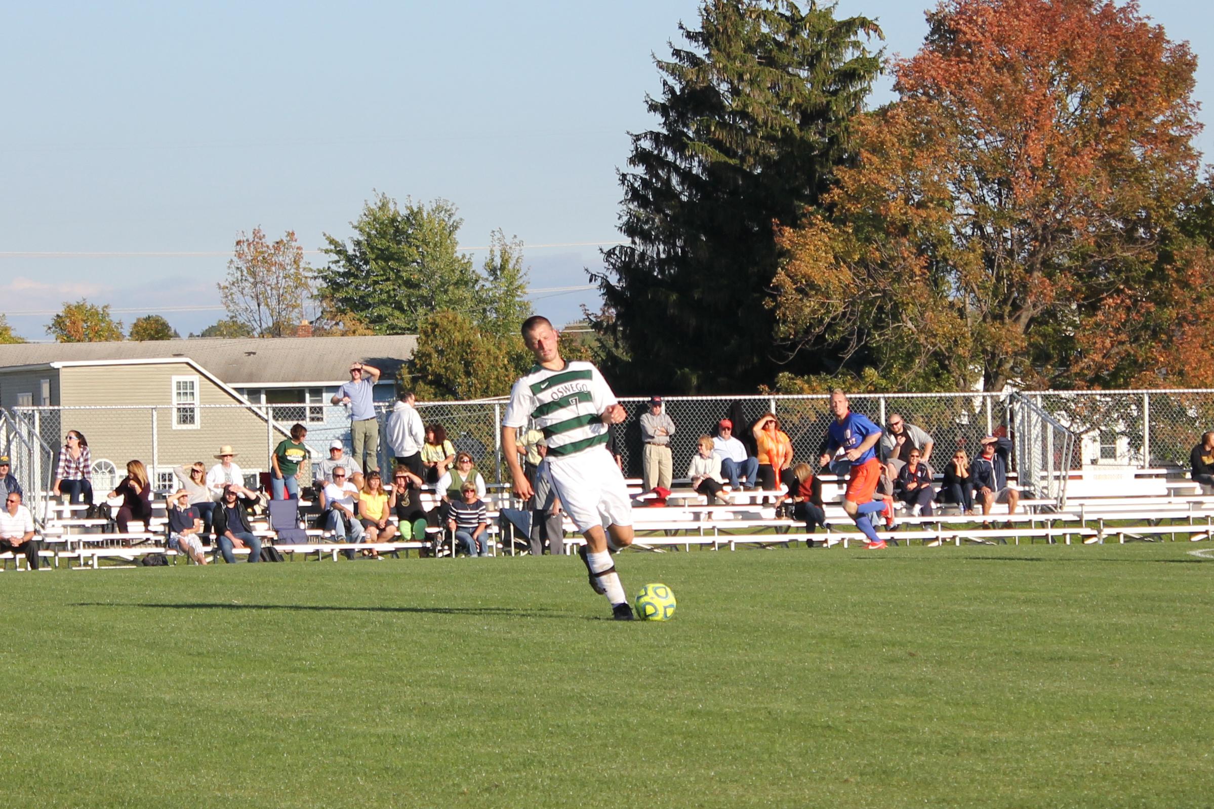 men's soccer 9-27-13 005