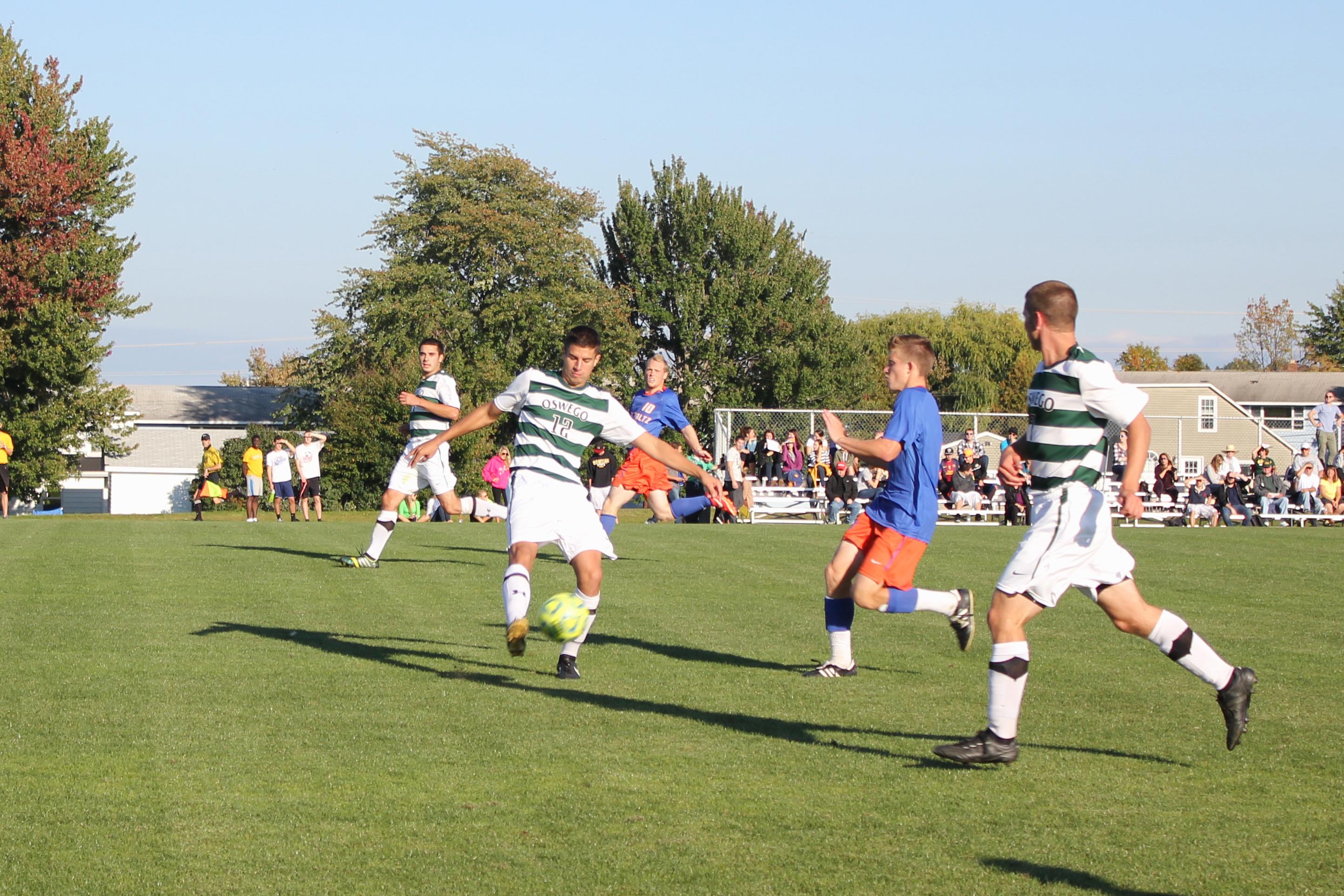 men's soccer 9-27-13 007