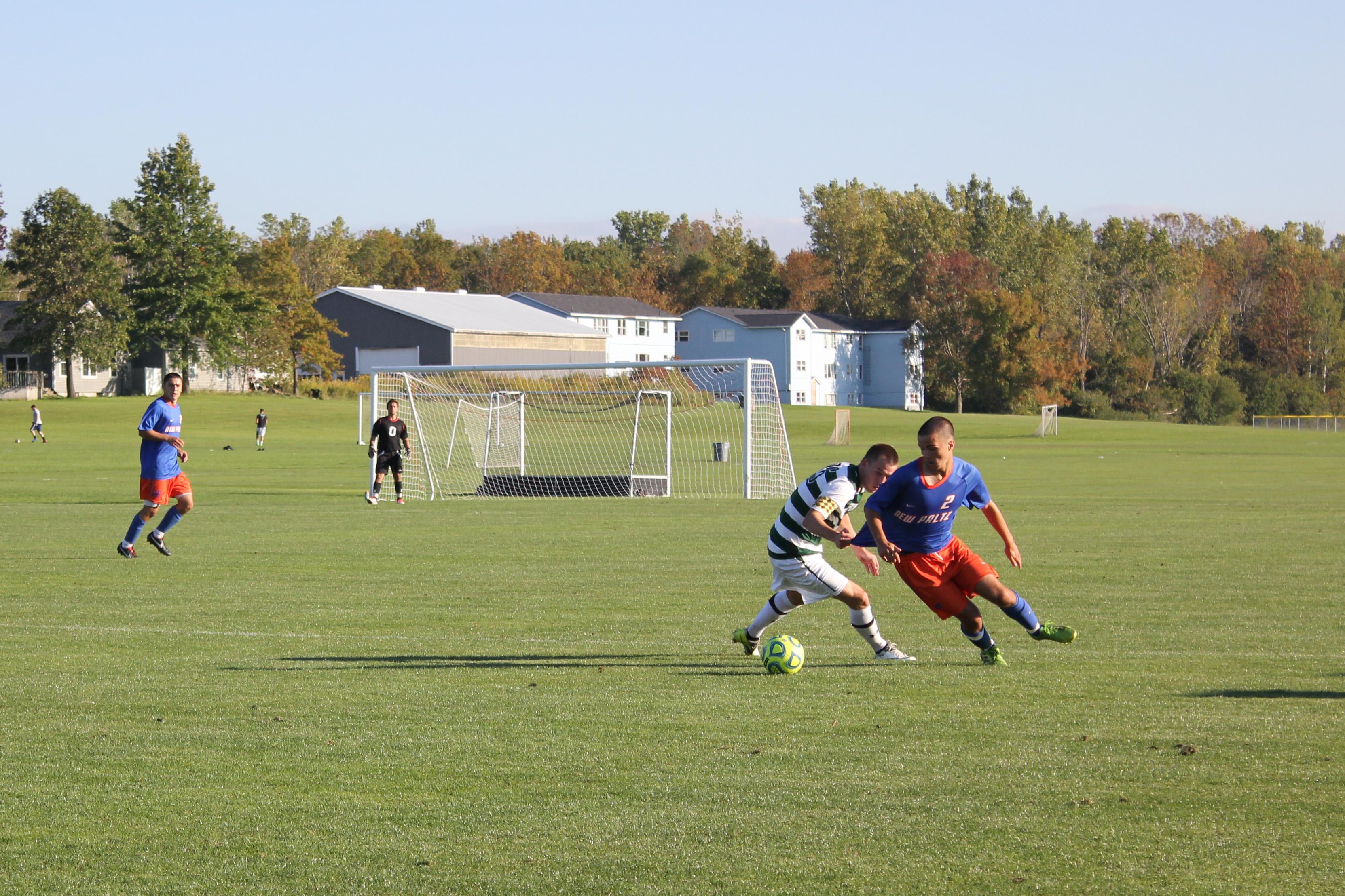 men's soccer 9-27-13 009