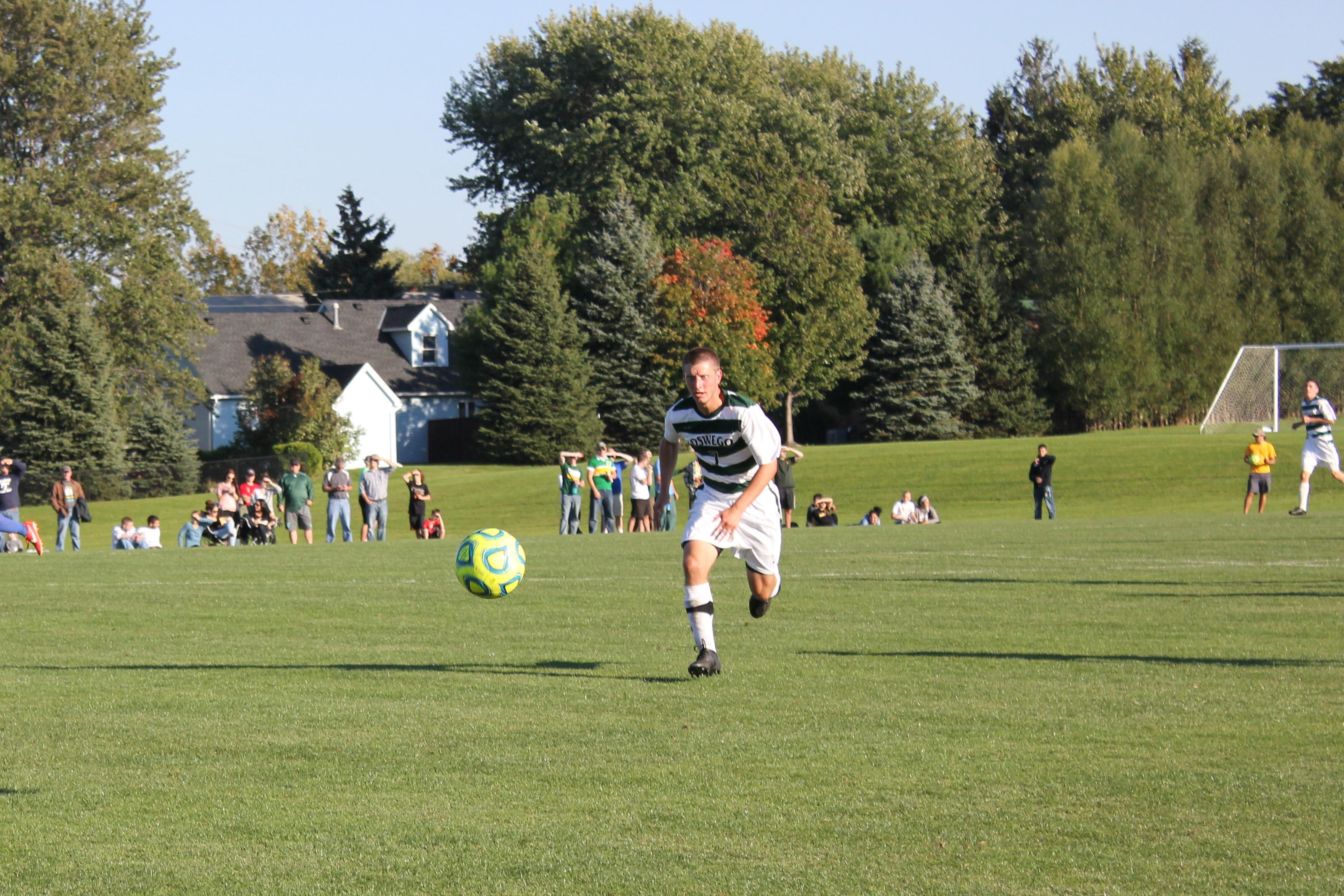 men's soccer 9-27-13 012