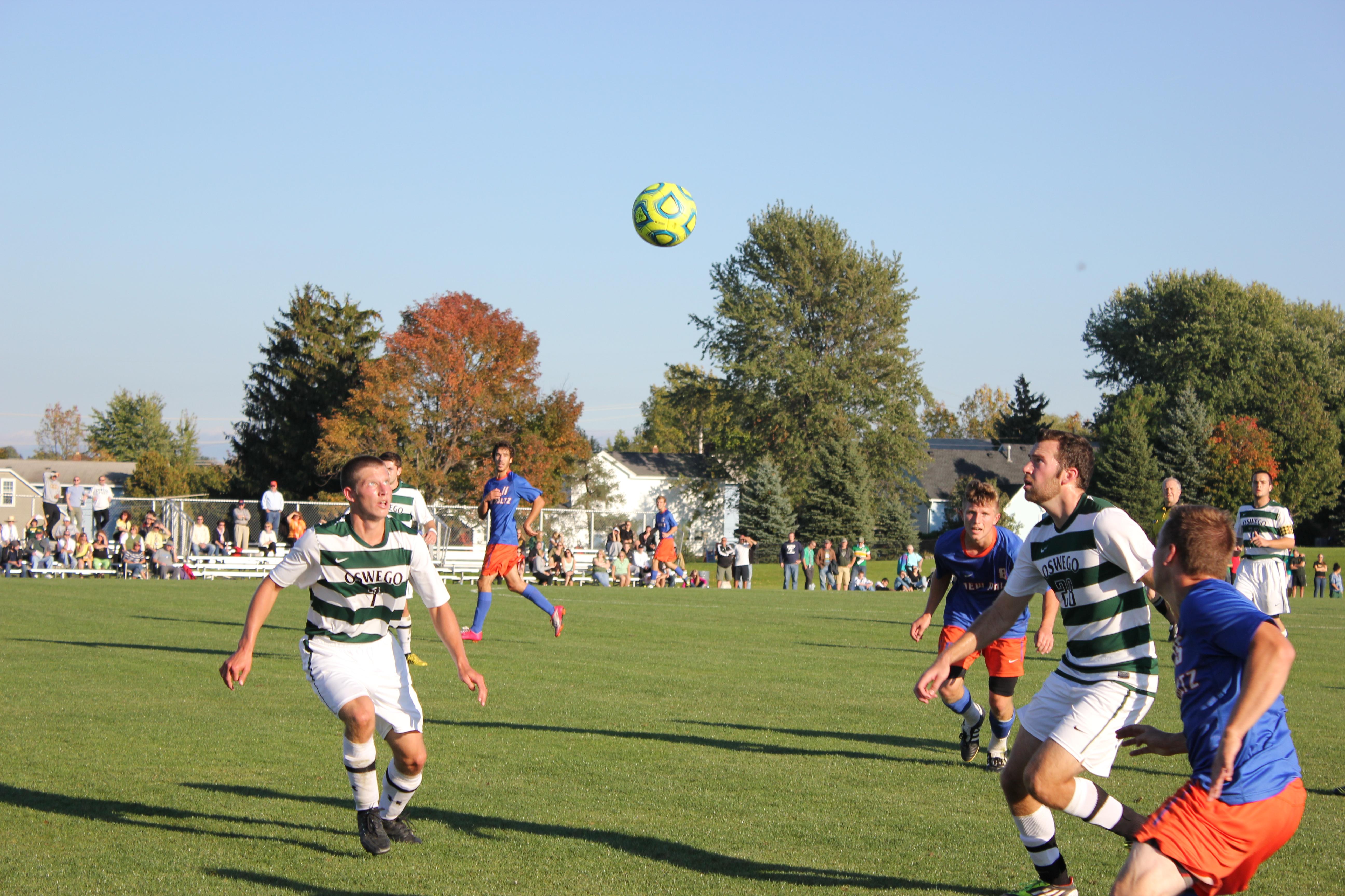 men's soccer 9-27-13 024
