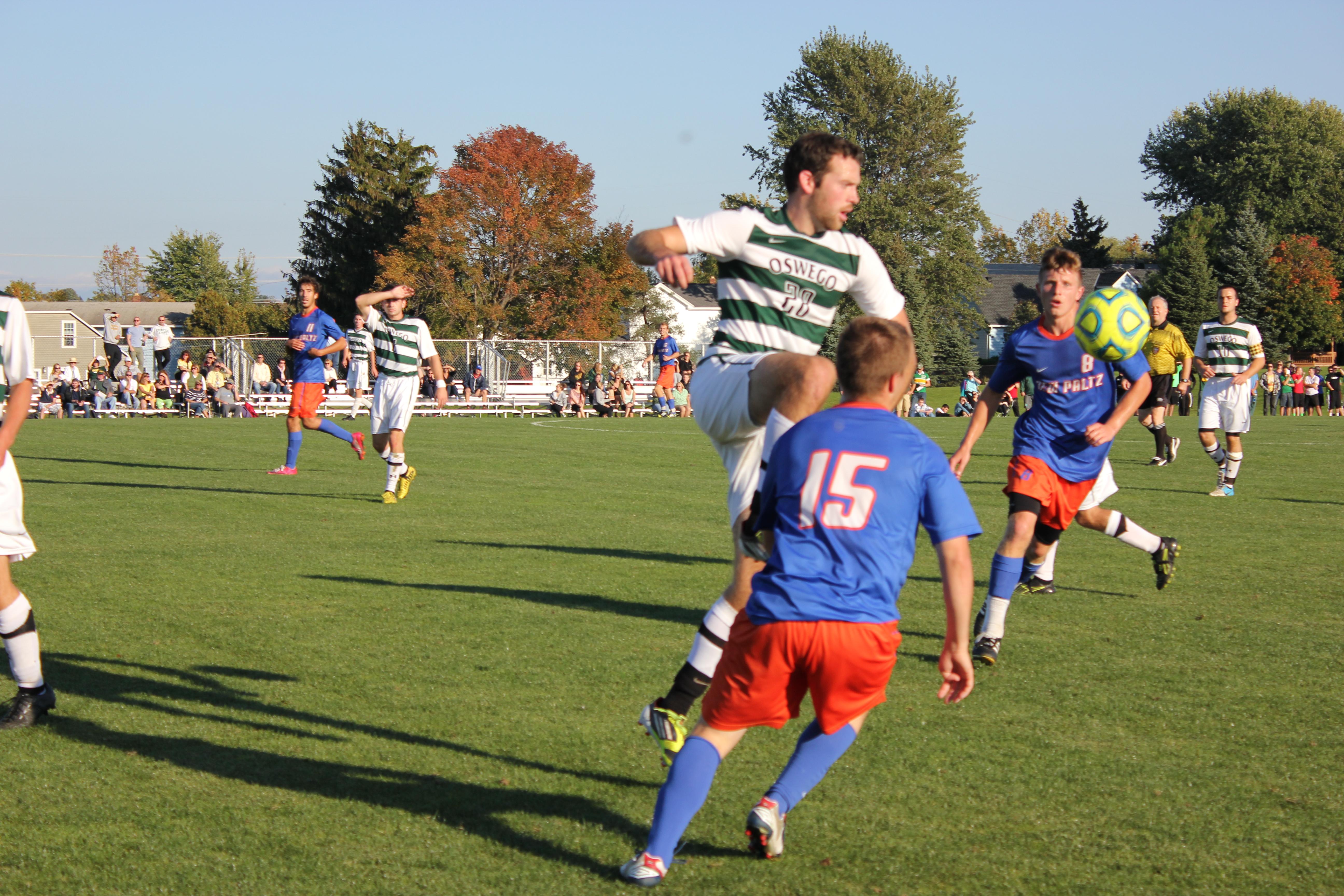 men's soccer 9-27-13 025(1)