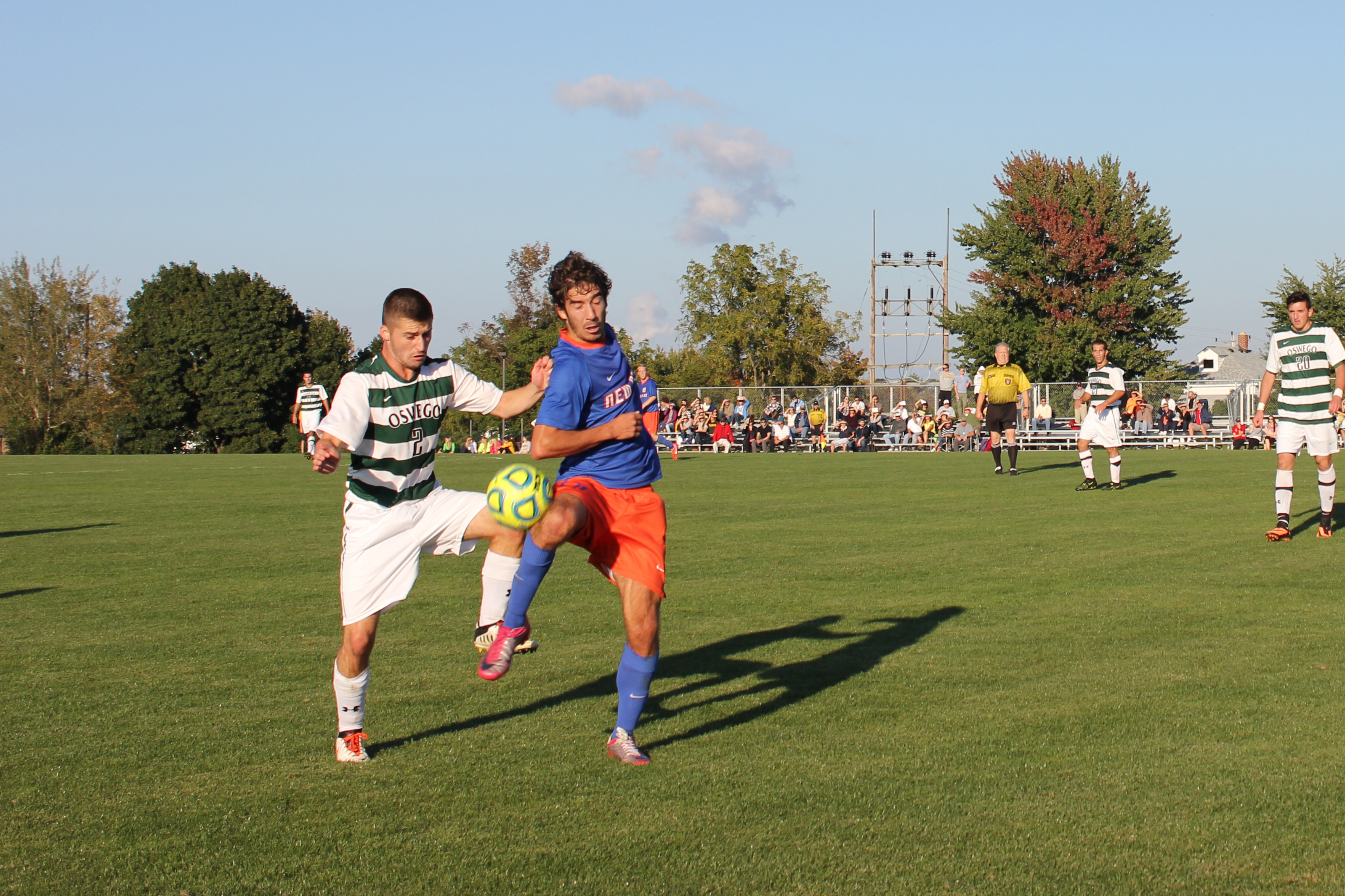men's soccer 9-27-13 057