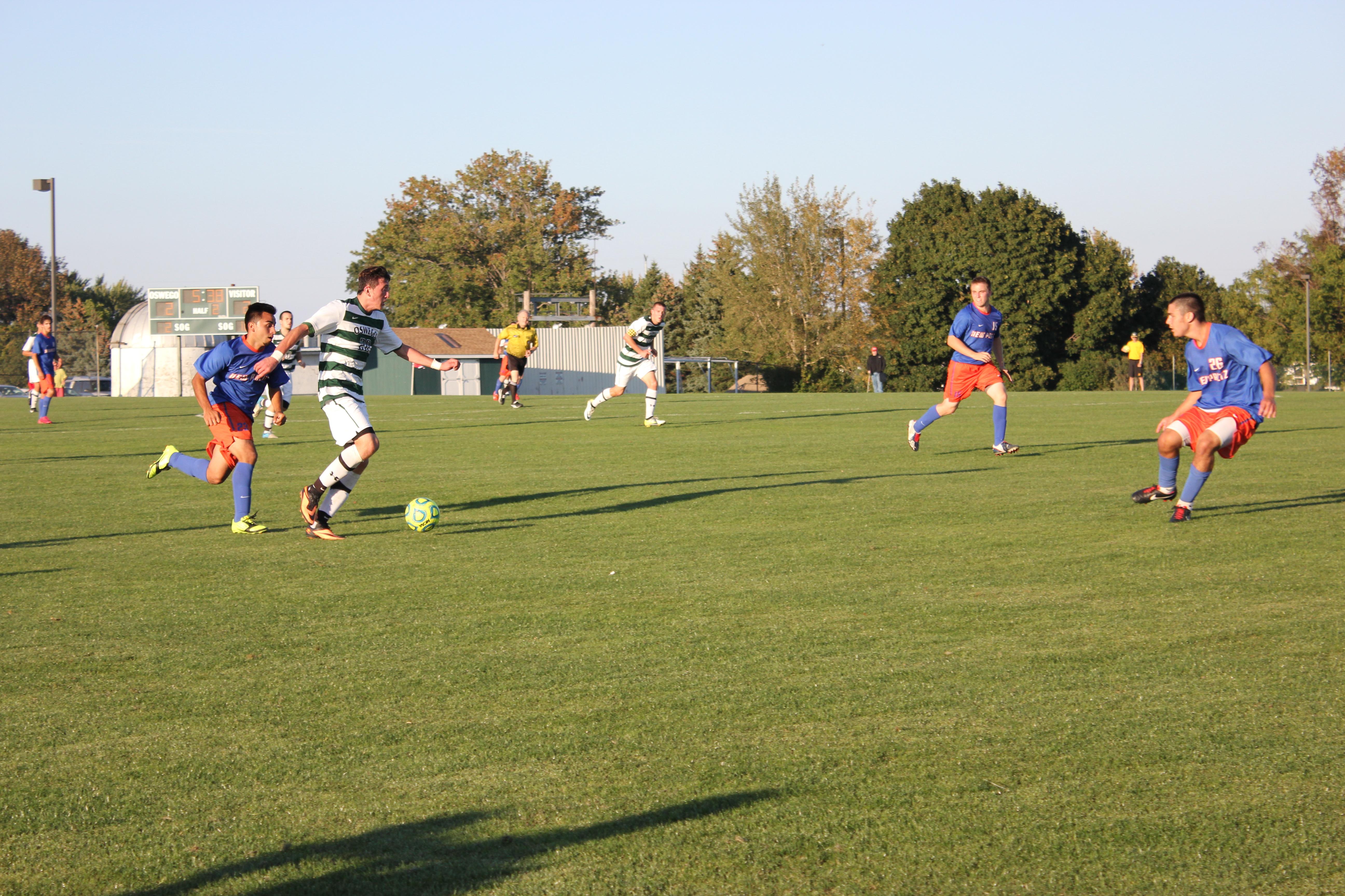 men's soccer 9-27-13 078