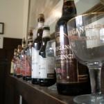 Oswego beer havens