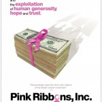 'Ribbons Inc.' exposes industry of greed