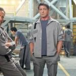 Stallone, Schwarzenegger radiate brawn