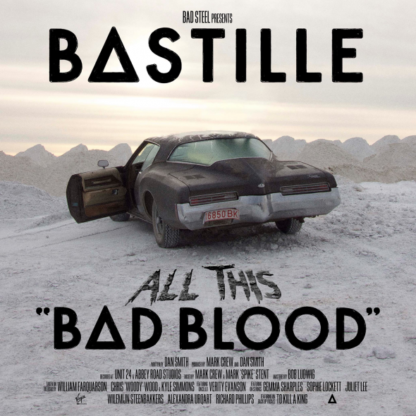 Bastille-All-This-Bad-Blood-2013-1500x1500