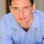Living Writers Series: Owen Benjamin
