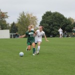 Oswego State looks back on strong year