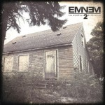 Eminem returns with innovative sounds