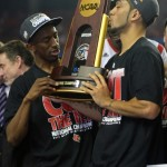 Road to 2014 Final Four is filled with possible storylines
