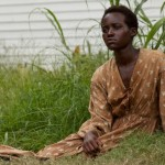 '12 Years A Slave' excels, retells compelling slave narrative