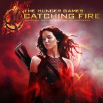 Diverse sounds in 'Catching Fire' soundtrack