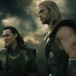Memorable 'Thor' sequel breaks mold of previous Avenger films