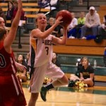 Oswego State suffers second straight defeat