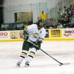 Laker Gameday Preview: White Out Edition: Feb. 20 v. No. 9 SUNY Plattsburgh