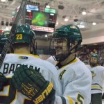 Pathfinder Bank Oswego Hockey Classic Preview: Day One