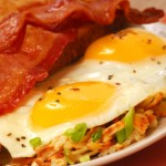Oswego breakfast roundup