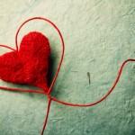 Lovin' Oswego: Valentine's Day specials