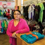 Diversity lacking among Oswego business owners