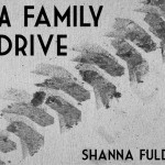 Creative Writing: A Family Drive