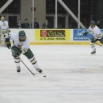 Laker Gameday Preview: Feb. 15 v. the College at Brockport
