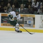 Laker Weekend Preview: Feb. 7 and 8 at Morrisville State