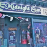Midnight Sun brings style with local flair
