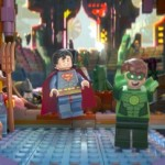'The Lego Movie' surprises, delights audiences of all ages