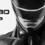 'Robocop' reboot filled with action, intrigue