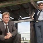 'True Detective' mid-season recap