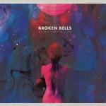 Broken Bells comeback album falls flat
