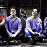 Bombay Bicycle Club reinvents its sound one more time