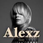 Weekly EP Revue: Ex-teeny bopper Alexz