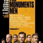 Clooney, company not so monumental