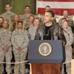 Obama's big 2014 plans