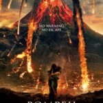 'Pompeii' melts viewers' hopes for good film