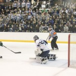 Laker Gameday Preview: Feb. 14 at SUNY Geneseo