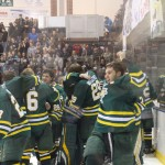 Photo Gallery: Oswego State wins SUNYACs