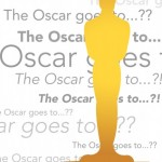 Predictable Oscar Sunday